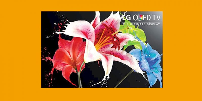 LG-OLED-slider