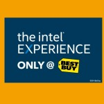 The Amazing Intel Experience at Best Buy