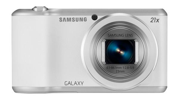 DI multi Samsung Galaxy Camera 2f