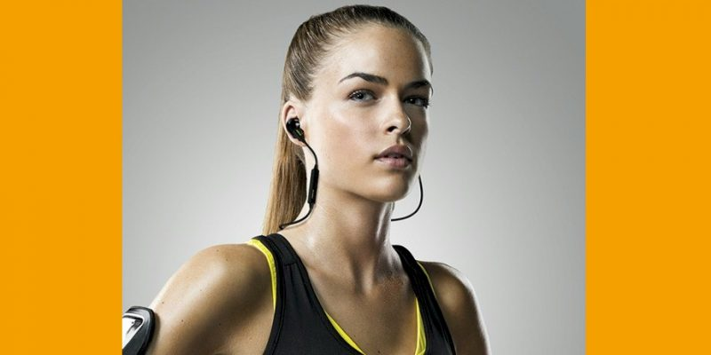 best-buy-jabra-slider