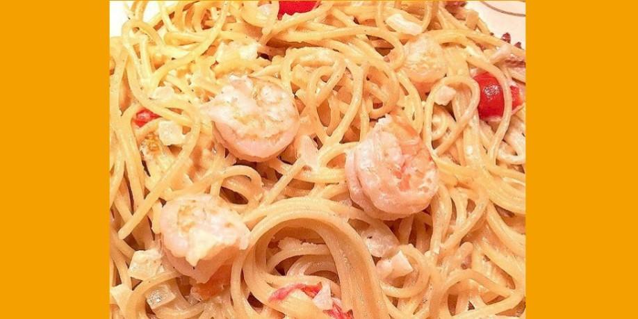 shrimp-slider