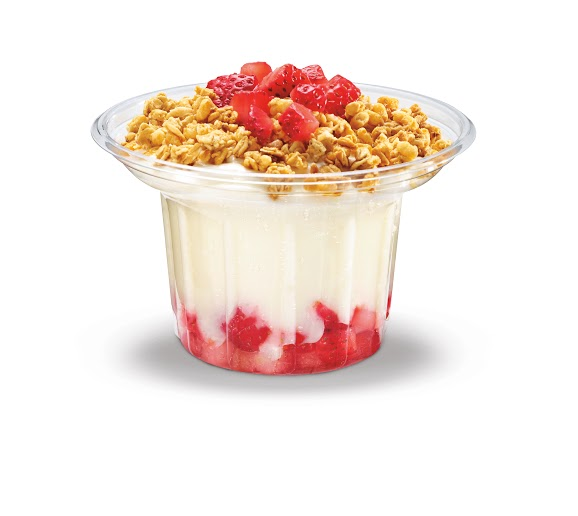 711-Fresh-to-go-Yoplait® Yogurt Parfait