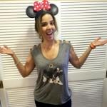 What To Wear To Disney Social Media Moms Celebration