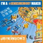 Jenkinson's Boardwalk Giveaway