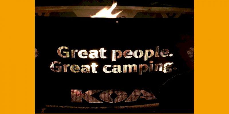 camping-slider