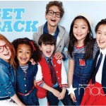 Back To School At Macys