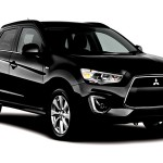 M for Mas, For More Fun On A Mitsubishi