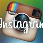 10 TipsTo Grow Your Instagram Account