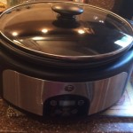 Super Easy Crockpot Feijoada Recipe!