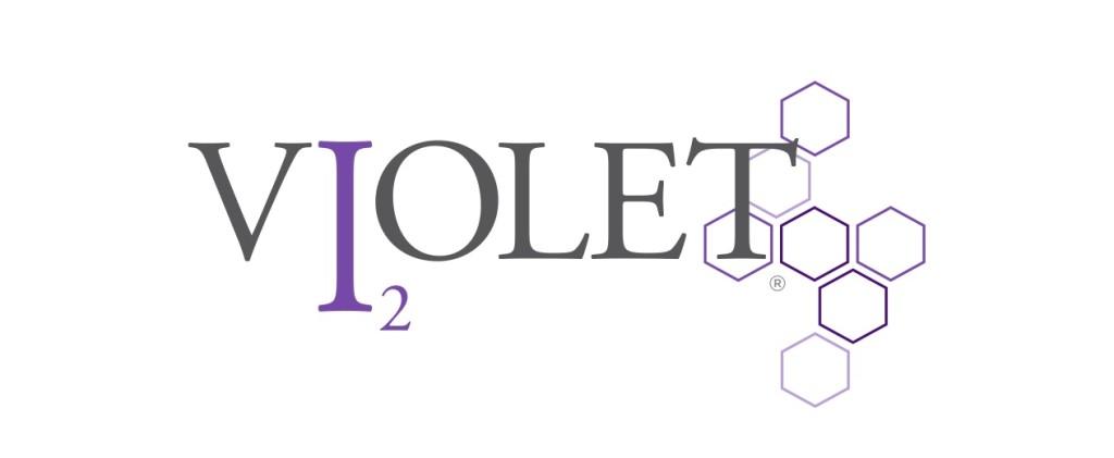 Violet_Logo 3C