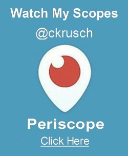 ckrusch periscope channel