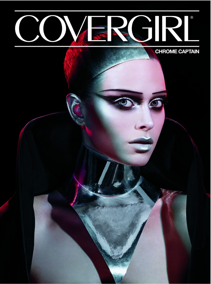 Covergirl 5A