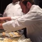 My Latest Event Periscope –  Chef Kevin At Best Buy!
