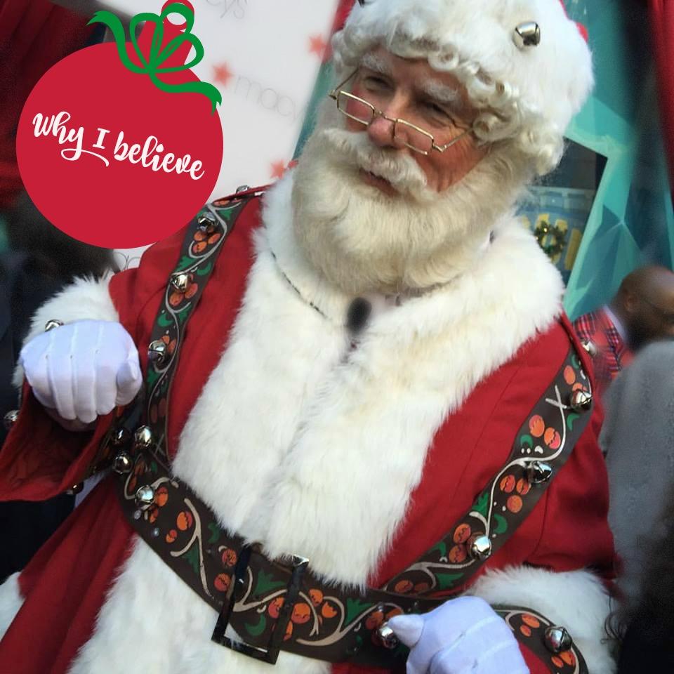 Santa at Macys1