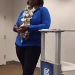 My Latest Event Periscope – Tax Tips For Business Owners
