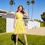 Spring Into Style at Macy's
