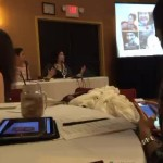My Latest Event Periscope – Passion Income At