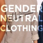 Watch What Happened When 4 People Tried On Gender-Neutral Clothing