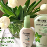 Daily Routine To Beautiful Skin