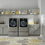 Earth Day Means Appliances Update At BestBuy