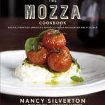 Celebrate Summer with Chef Nancy Silverton!