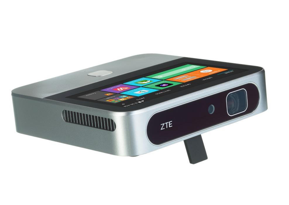 ZTE Pro 2 at Best Buy