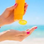 The Sunscreens You Need To Get You Through The Summer