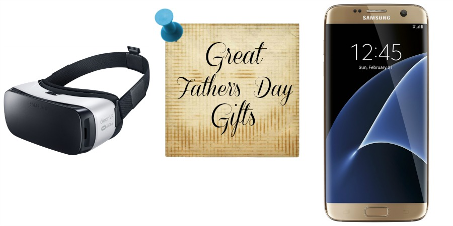Great father 39 s day gifts for Best gifts for fathers day