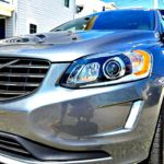 10 Reasons Why Volvo Is The Perfect Summer SUV
