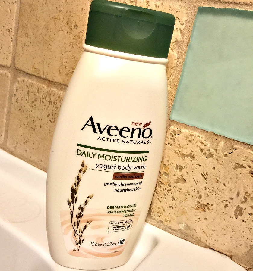 aveeno-body-yogurt-wash