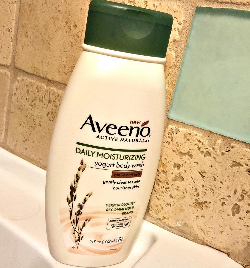 aveeno-body-yogurt-wash