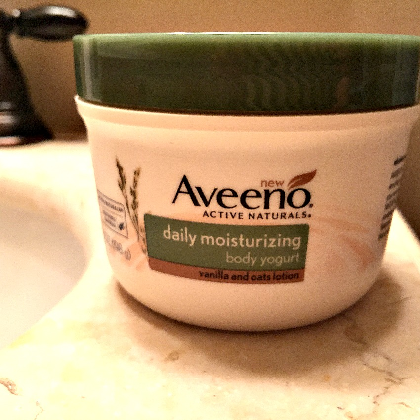 aveeno-yogurt-daily-moisturizing-lotion