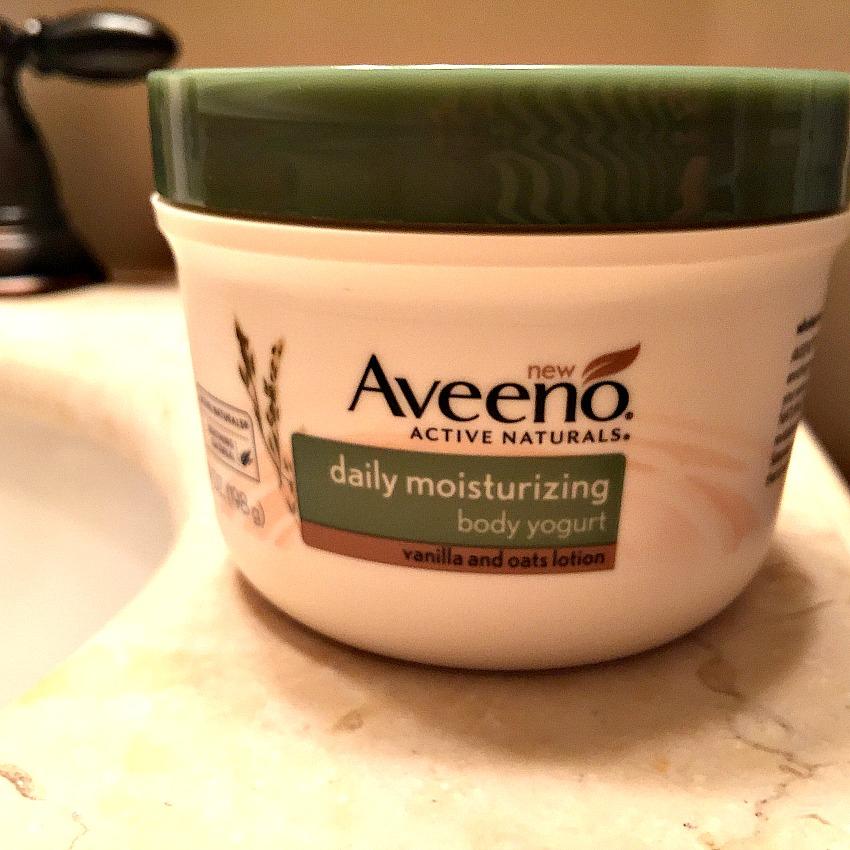 aveeno-yogurt-daily-moisturizing-lotion