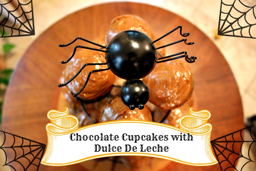 chocolate-cupcakes-with-dulce-de-leche
