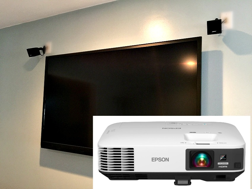 epson-at-best-buy