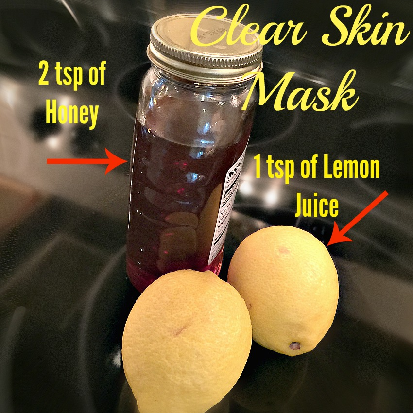 fall-clear-skin-mask