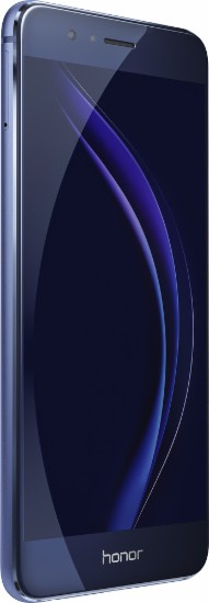 Honor 8 at Best Buy