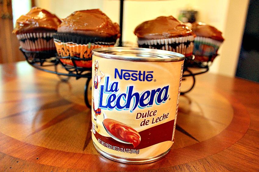 lechera-better-1