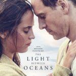 My Light Between Oceans
