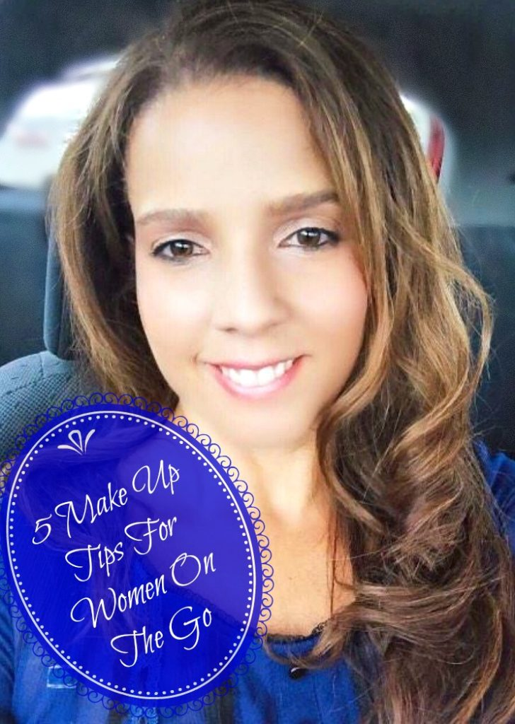 make-up-tips-for-applying-make-up-in-the-car