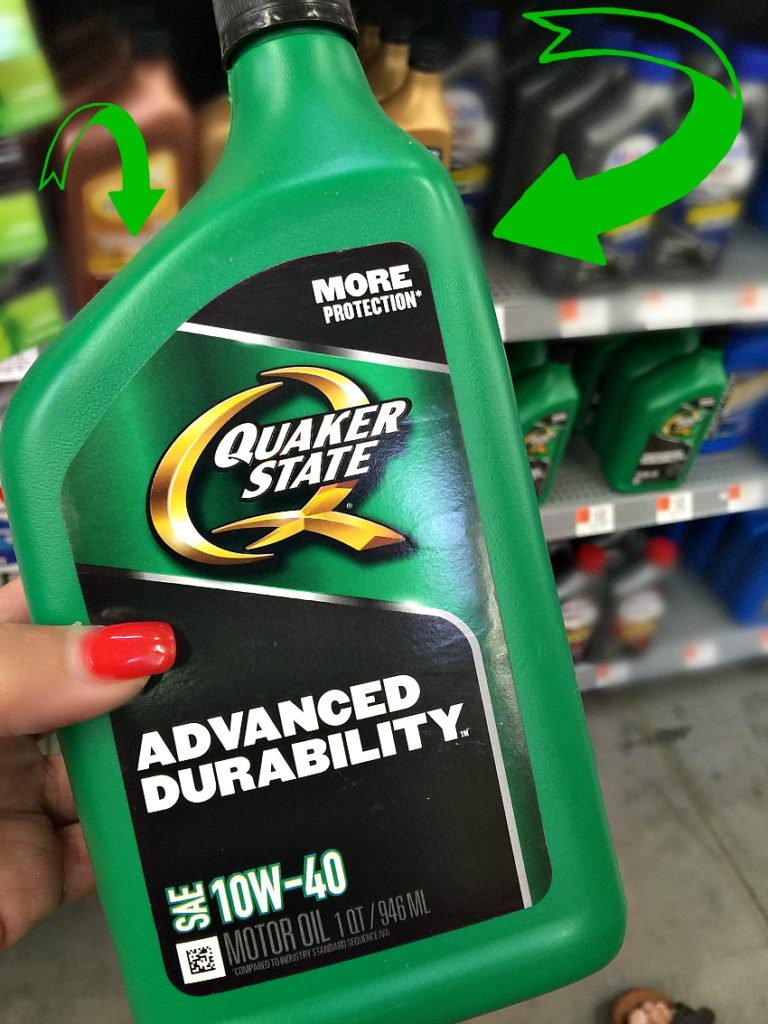 quaker-state-advanced
