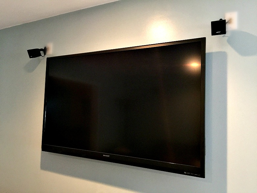 sharp-smart-tv-at-best-buy