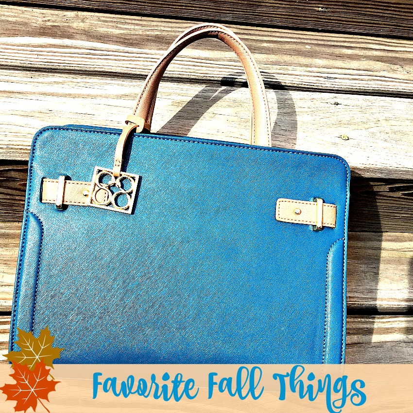 trendy-fall-accessories