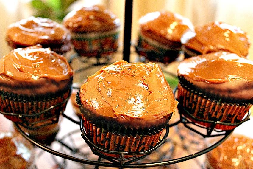 decadent-cupcakes