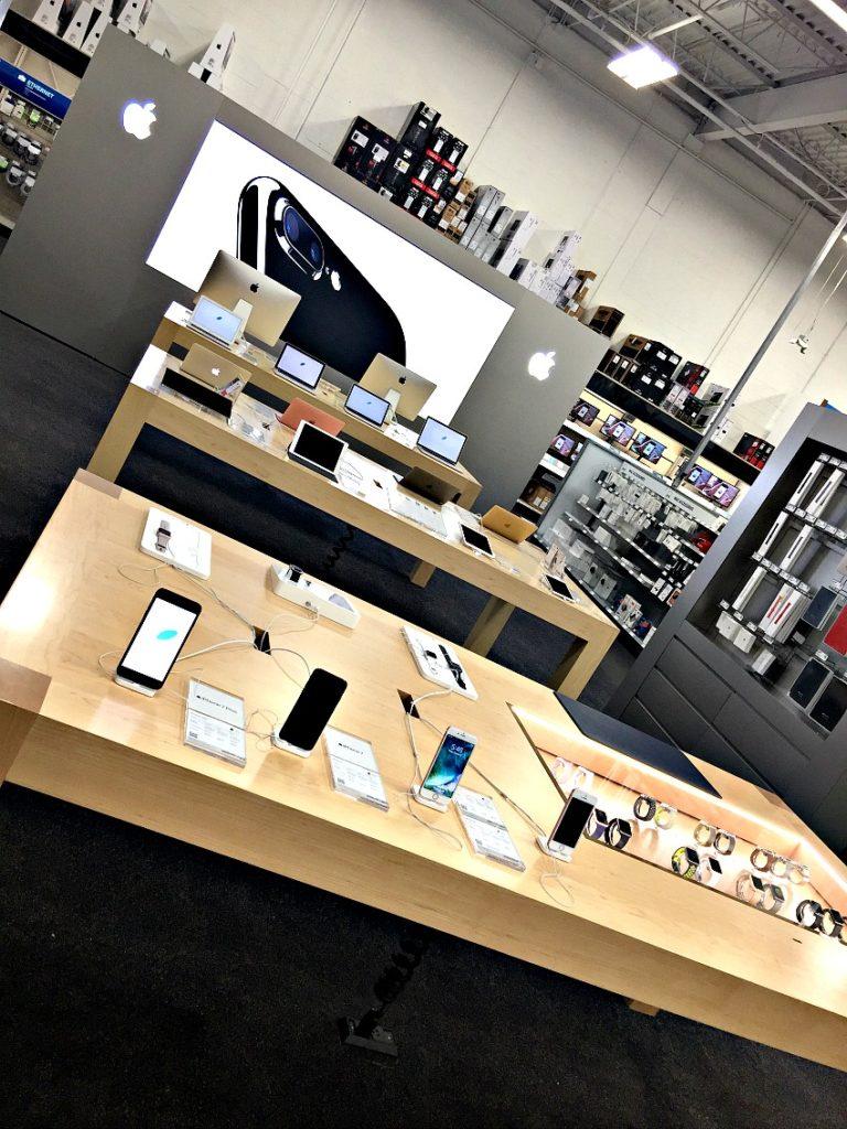 apple-computers-at-best-buy