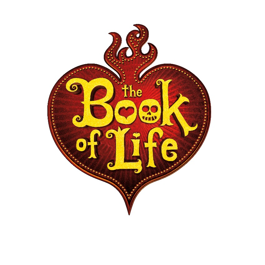 book-of-life-s