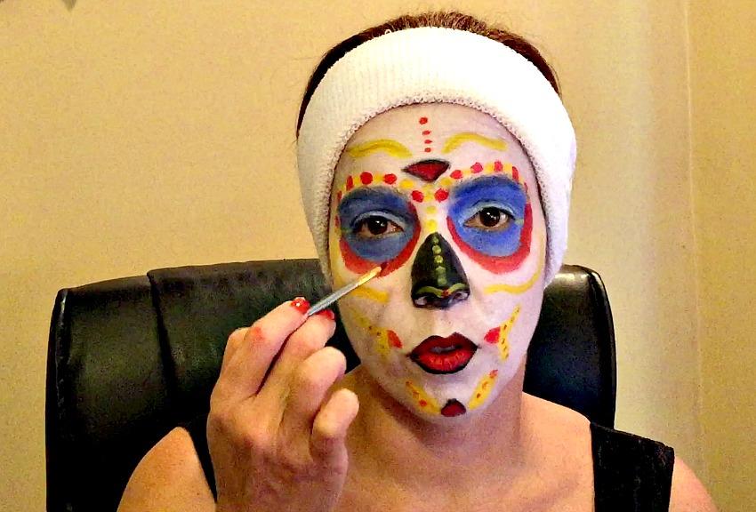 dia-de-los-muertos-make-up-1