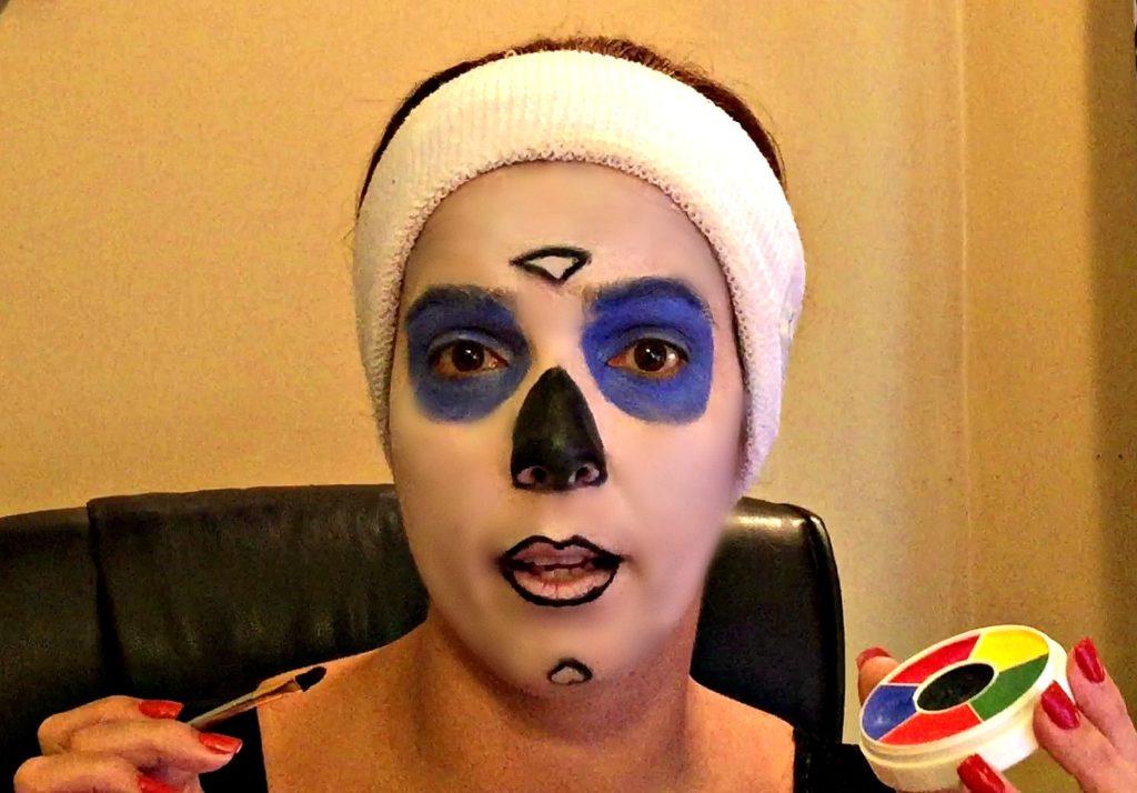 dia-de-los-muertos-make-up