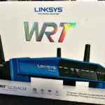 More Business With Linksys Router