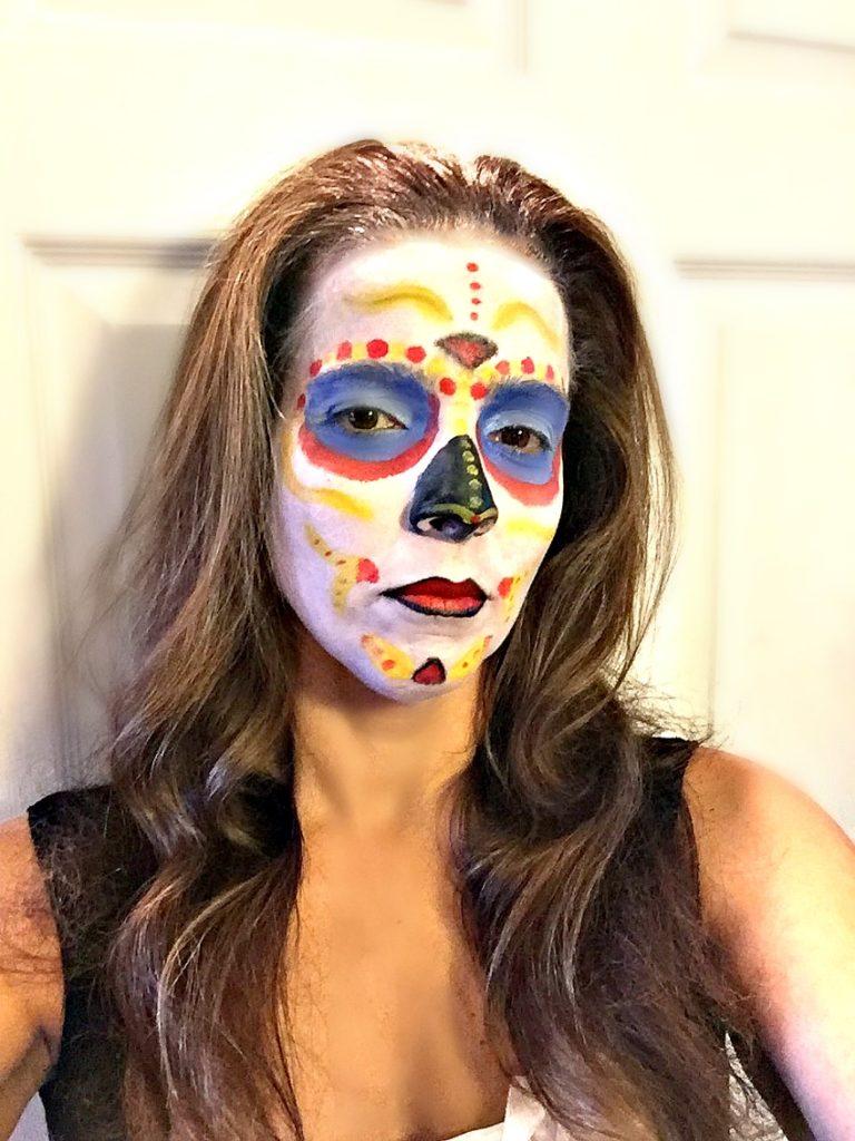 make-up-tutorial-final